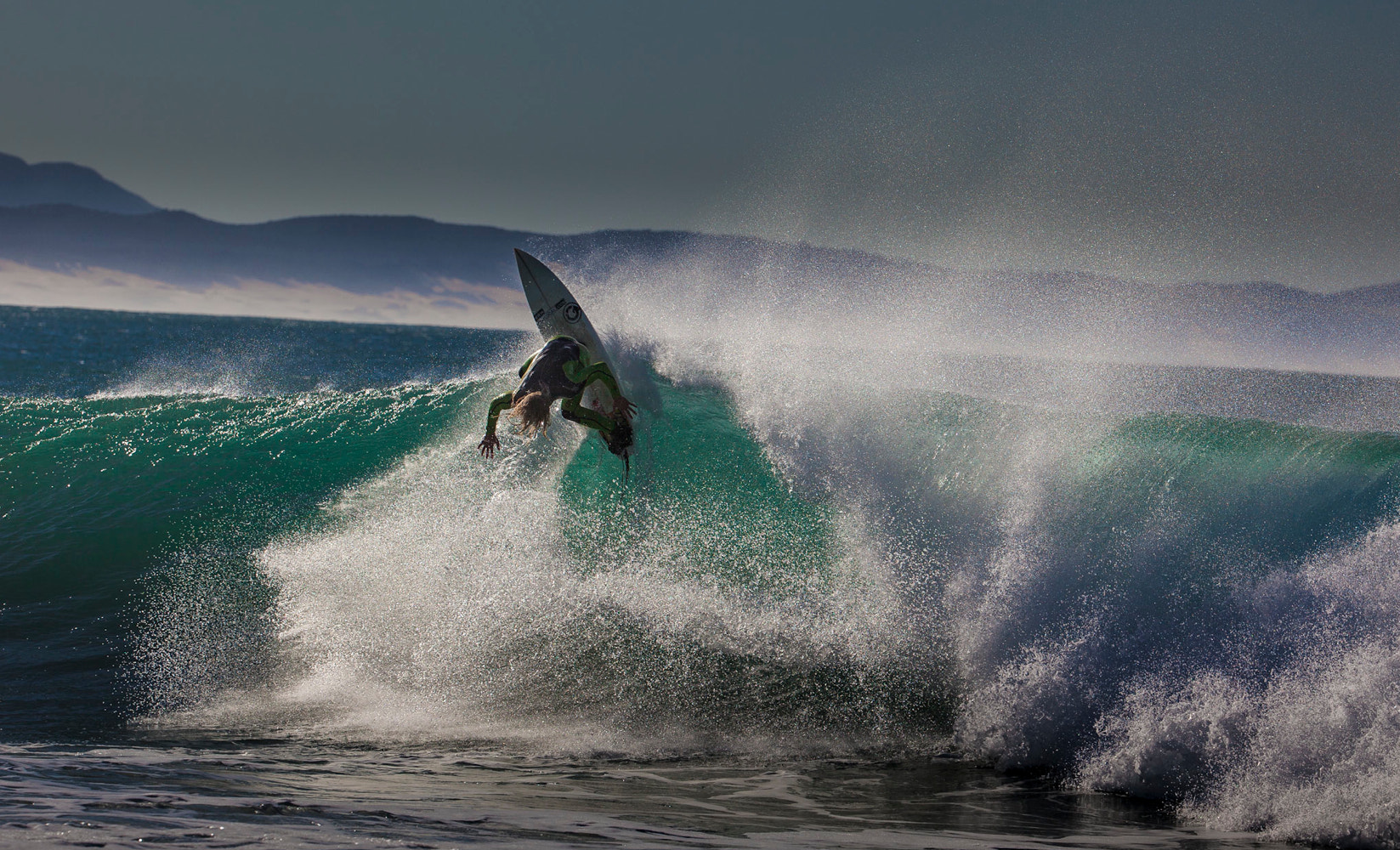Photograph Remi J-Bay  by Winston Kletter on 500px