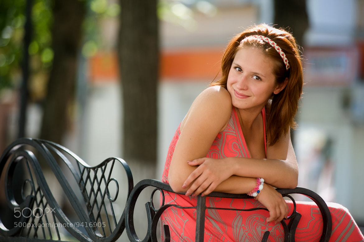 Photograph *** by Владимир  Белый on 500px