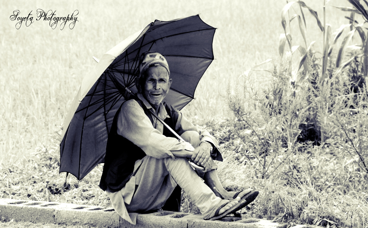Photograph In Daylight by Sweta Shrestha on 500px