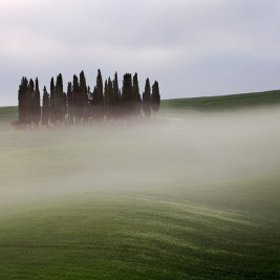 Torrenieri II by Martin Rak (martas)) on 500px.com
