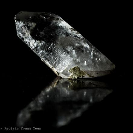 Minha pedra