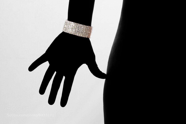 Photograph Jewels by Arne Mikkelsen / Blacklightphoto on 500px
