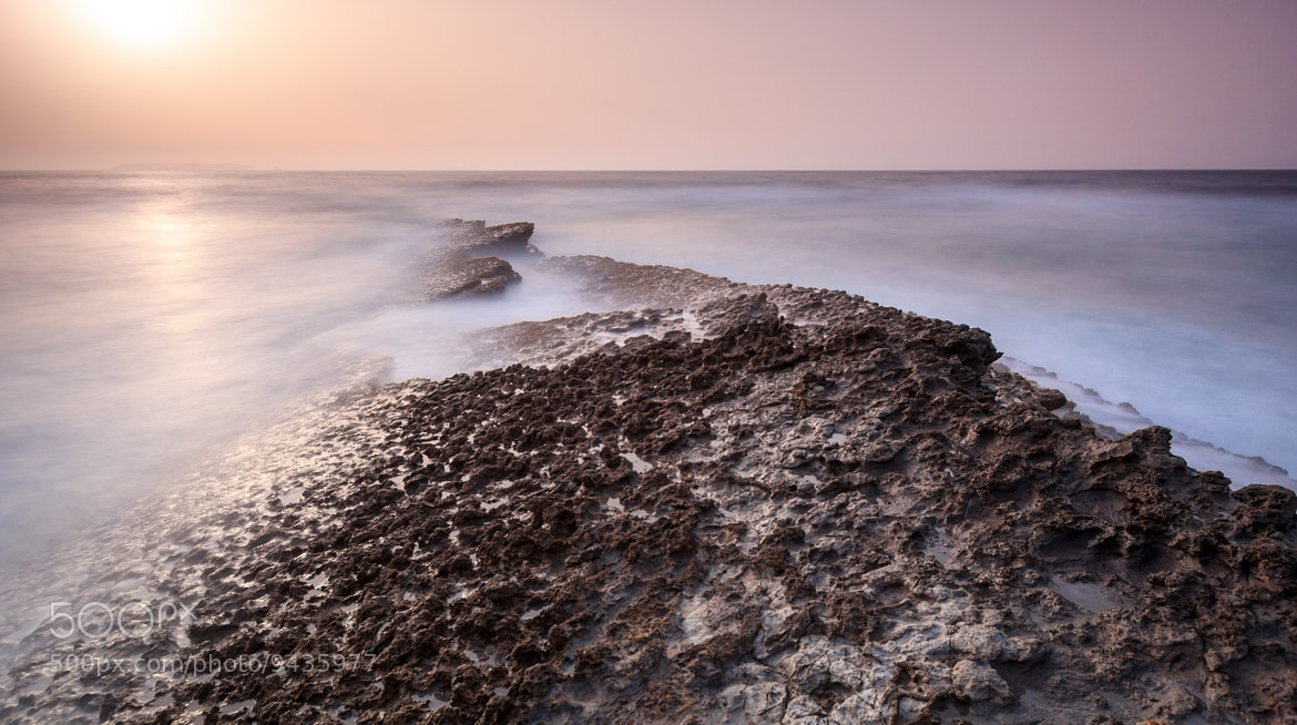 Photograph Wave by Jose Barbosa on 500px