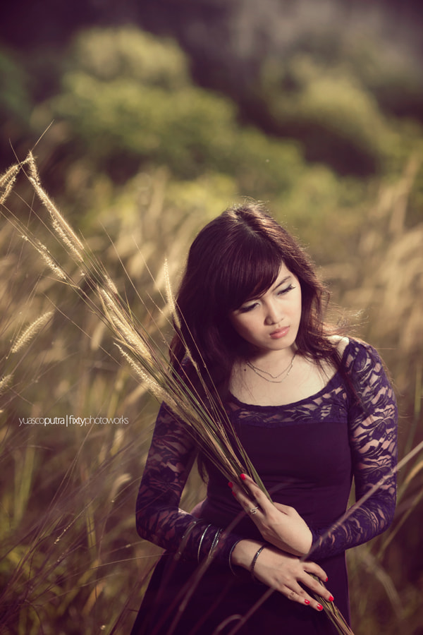 Photograph Untitled by Yuasco Putra on 500px