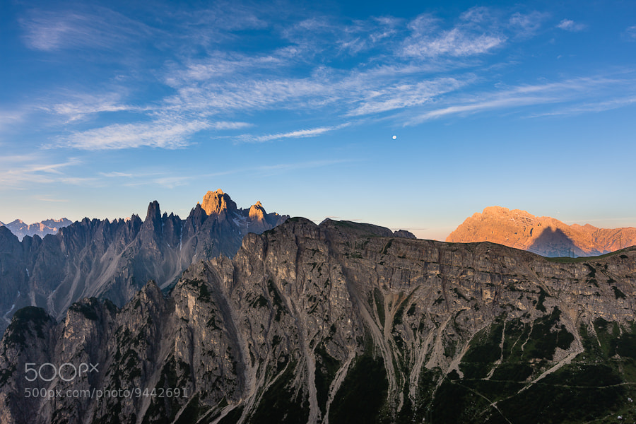 """<a href=""""http://www.hanskrusephotography.com/Workshops/Dolomites-Workshop-10-09-2012/18353367_PGB2zV#!i=1866245386&k=wBCgZQd&lb=1&s=A"""">See a larger version here</a>  This photo was taken while preparing for a <a href=""""http://www.hanskrusephotography.com/Workshops/Dolomites-Workshop-10-09-2012/18353367_PGB2zV#!i=1413971330&k=dXfJ2sB"""">photo workshop  in the Dolomites in September 2012</a>."""