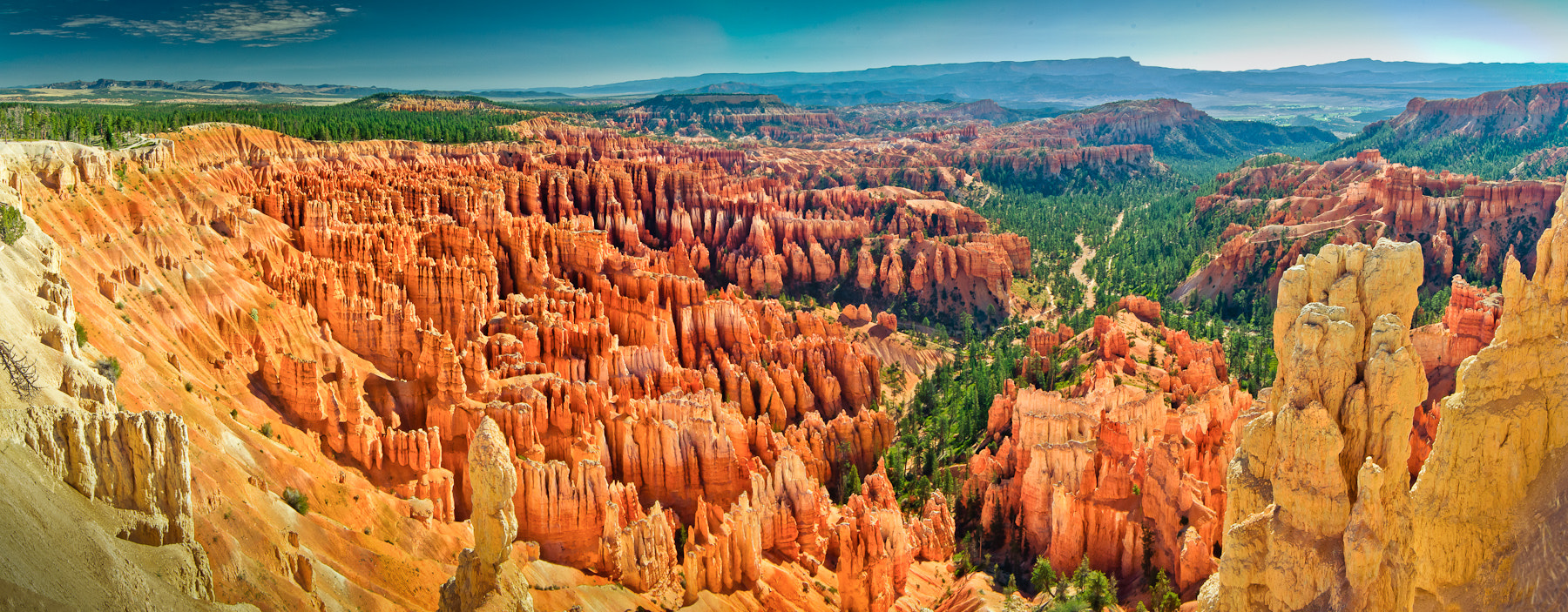 Photograph Sandstone Cathedral by John Iarussi on 500px