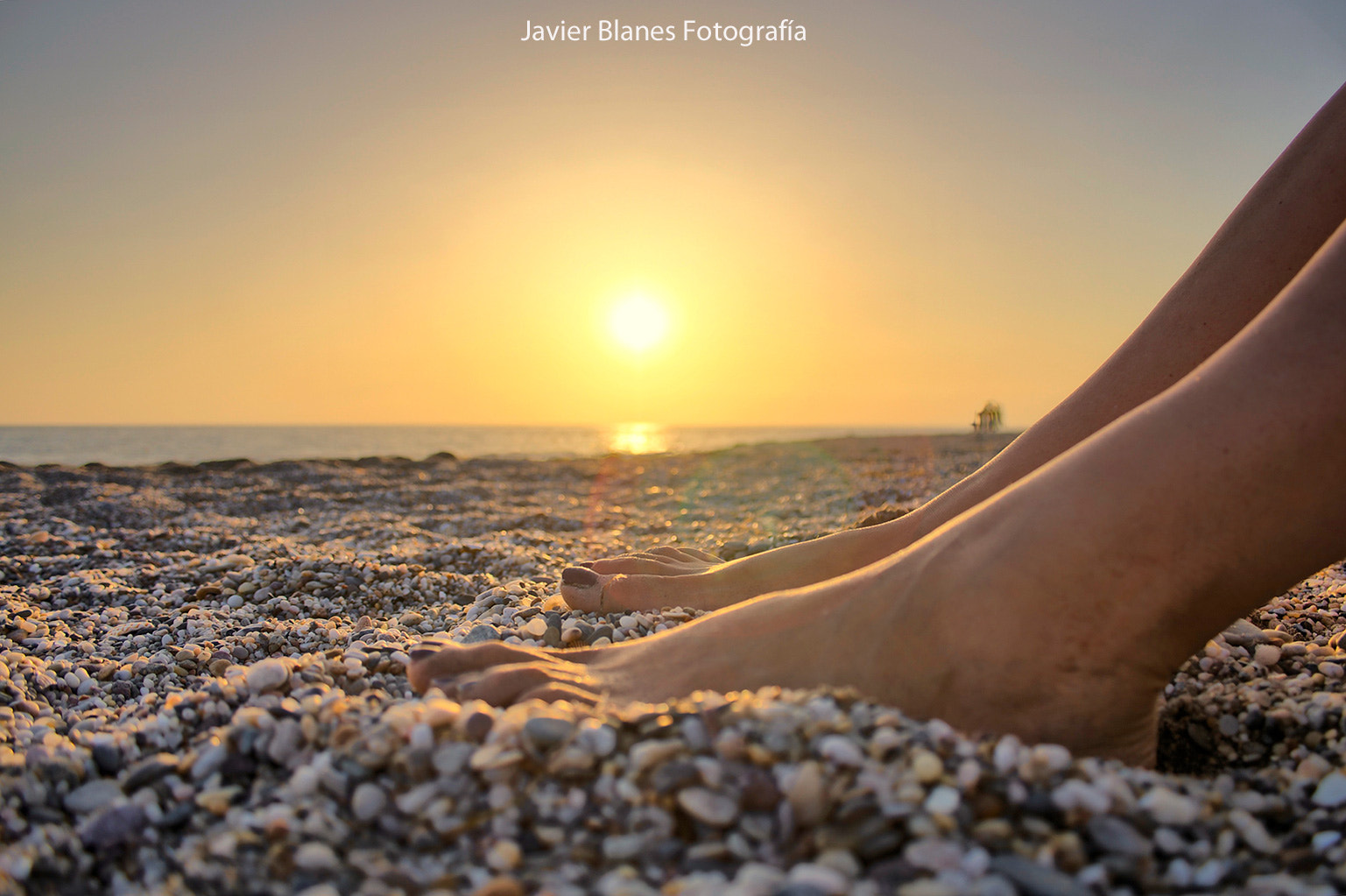 Photograph Relax by Javier Blanes on 500px