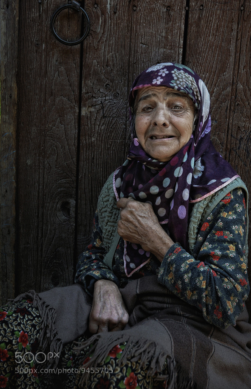 Photograph Fear by Abdulla Albraiki on 500px