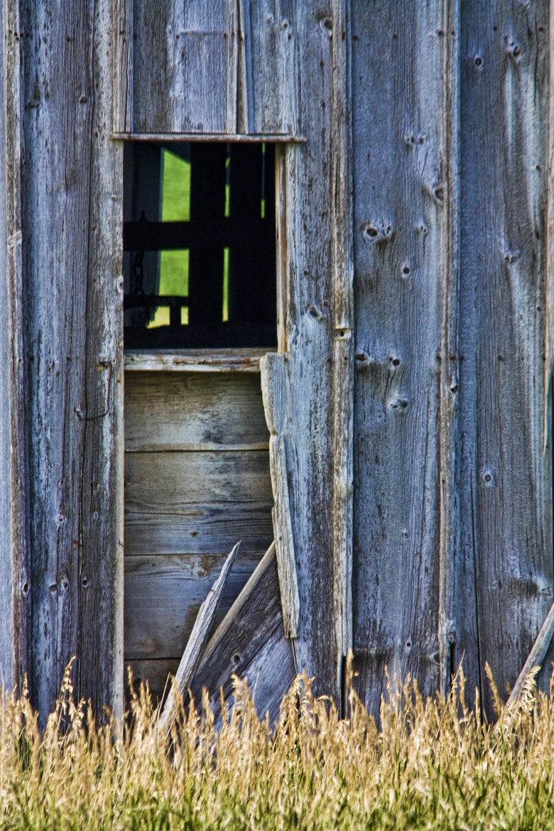 Photograph Window to Back by Robert Wood on 500px
