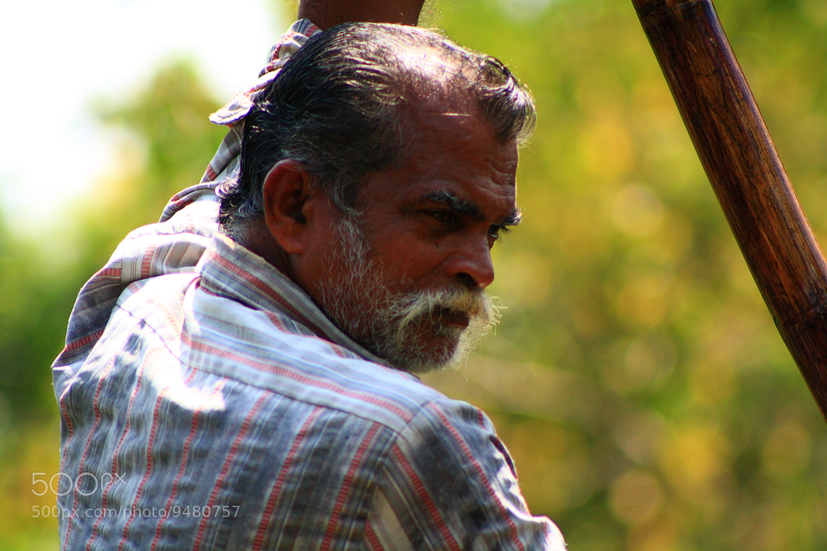 Photograph Untitled by Pranab Ghosh on 500px