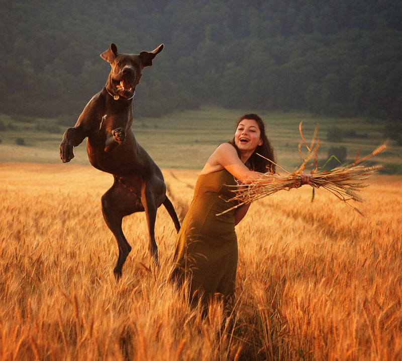 Photograph jump! by belu gheorghe on 500px