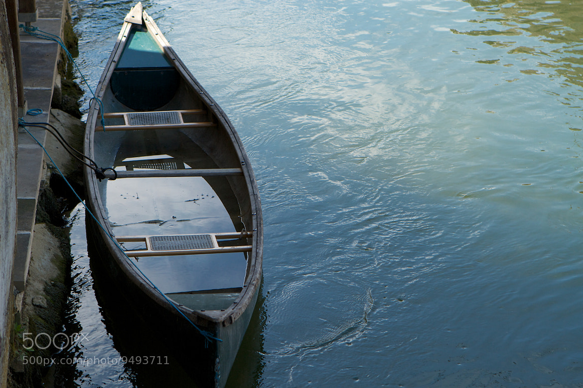 Photograph IMG_1012 by Phil Erhart on 500px
