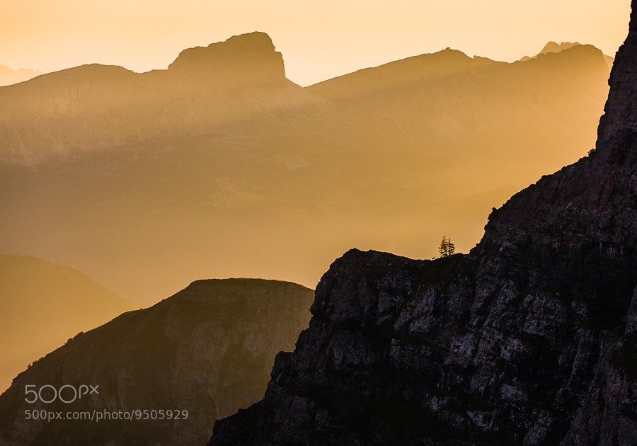 "<a href=""http://hanskruse.smugmug.com/Workshops/Dolomites-Workshop-10-09-2012/18353367_PGB2zV#!i=1663651779&k=mFNSL2T&lb=1&s=A"">See a larger version here</a>
