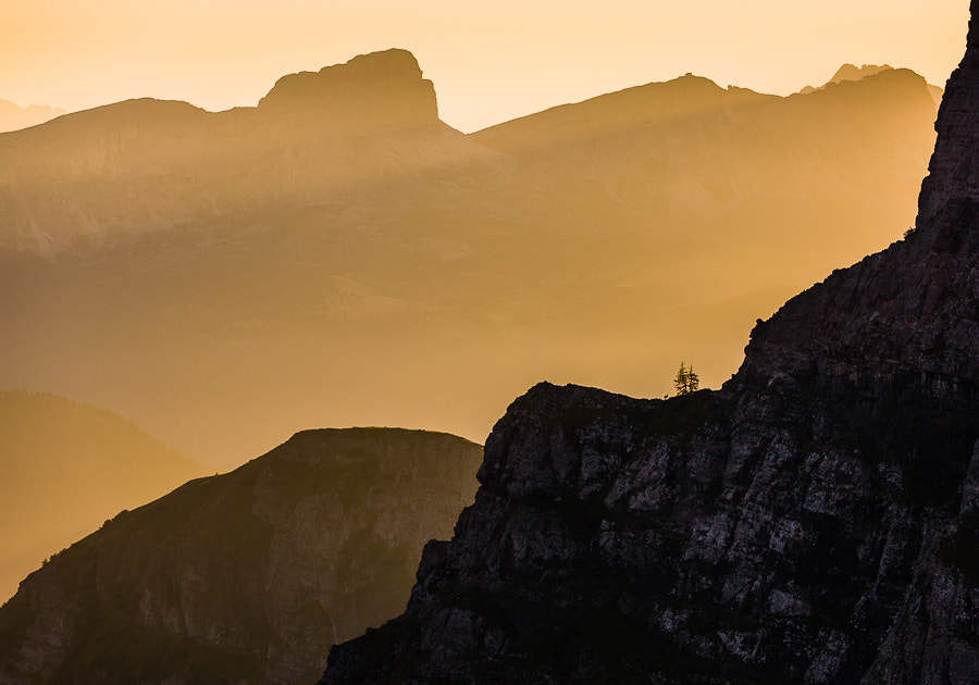 """<a href=""""http://hanskruse.smugmug.com/Workshops/Dolomites-Workshop-10-09-2012/18353367_PGB2zV#!i=1663651779&k=mFNSL2T&lb=1&s=A"""">See a larger version here</a>  This photo was taken while preparing for a <a href=""""http://www.hanskrusephotography.com/Workshops/Dolomites-Workshop-10-09-2012/18353367_PGB2zV#!i=1413971330&k=dXfJ2sB"""">photo workshop  in the Dolomites in September 2012</a>."""