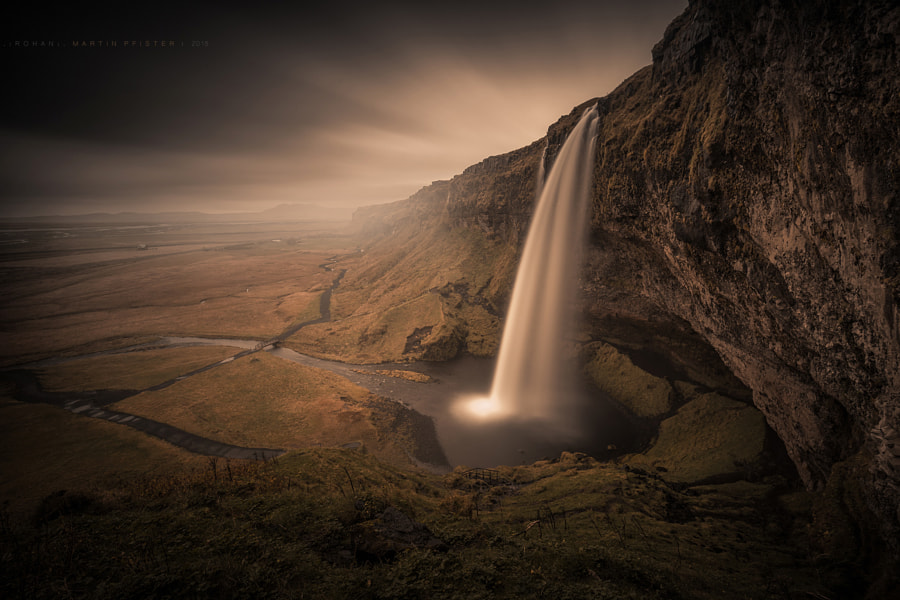 Photograph . : Rohan : . by Martin Pfister on 500px