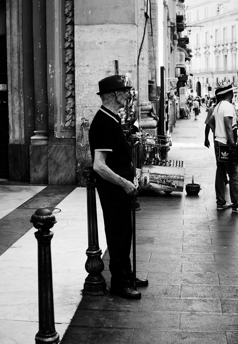 Photograph Untitled by lino giannone linovale on 500px