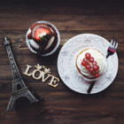 Постер, плакат: Love Sweet Paris