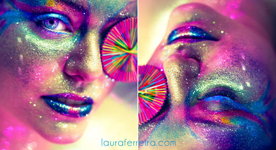 Photograph Spectrum by Laura Ferreira on 500px