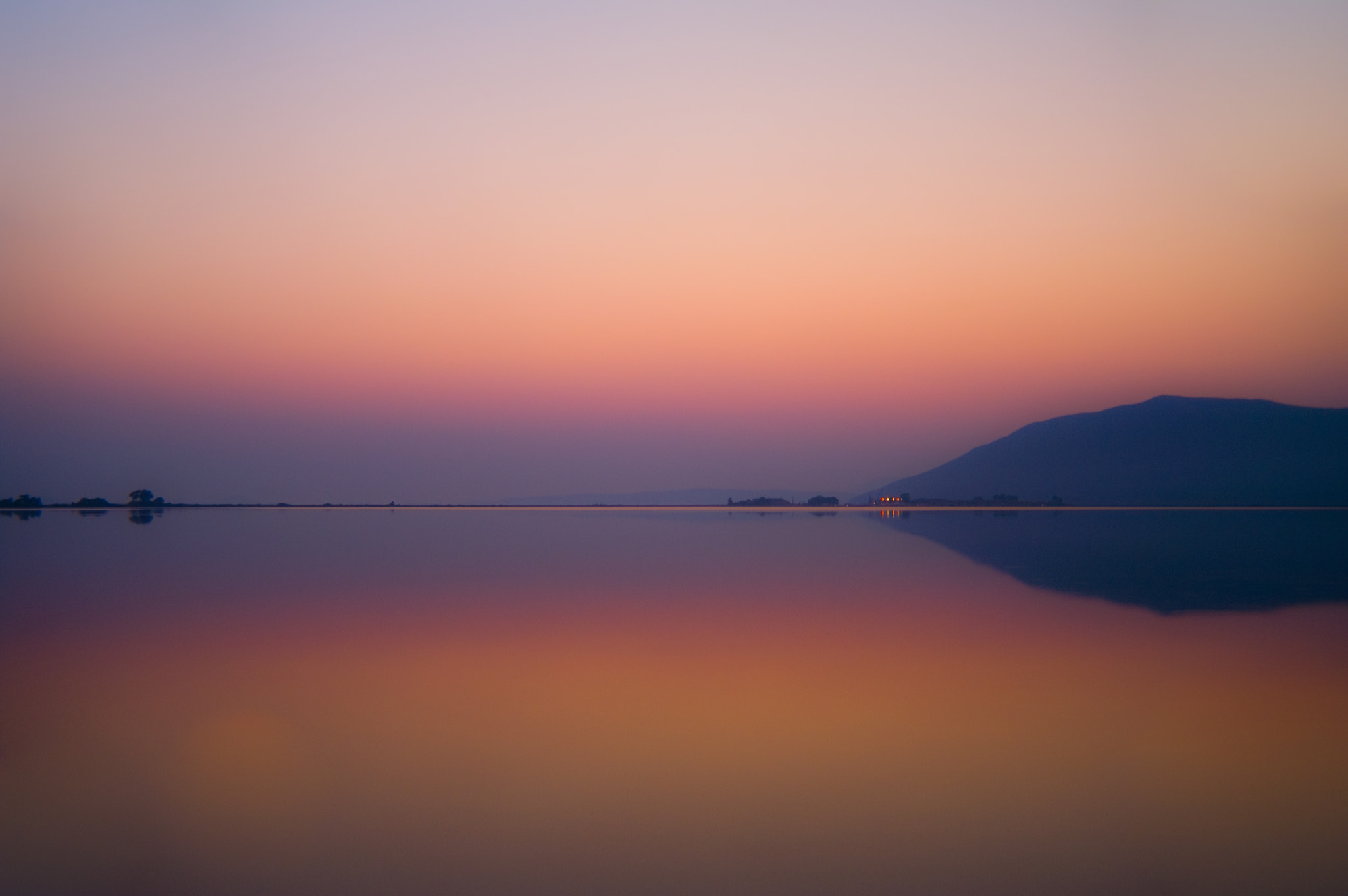 Photograph Lefkas by kostas  gesoulis  on 500px