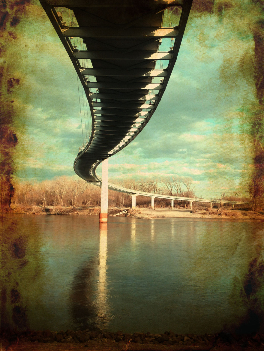 Photograph Curves by Alex Towbin on 500px