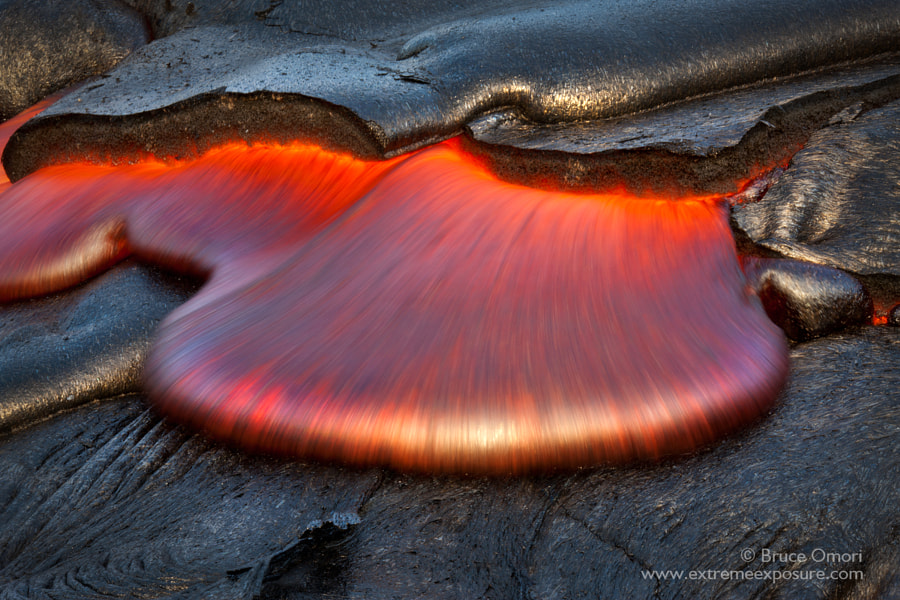 The Tongue by Bruce Omori on 500px.com
