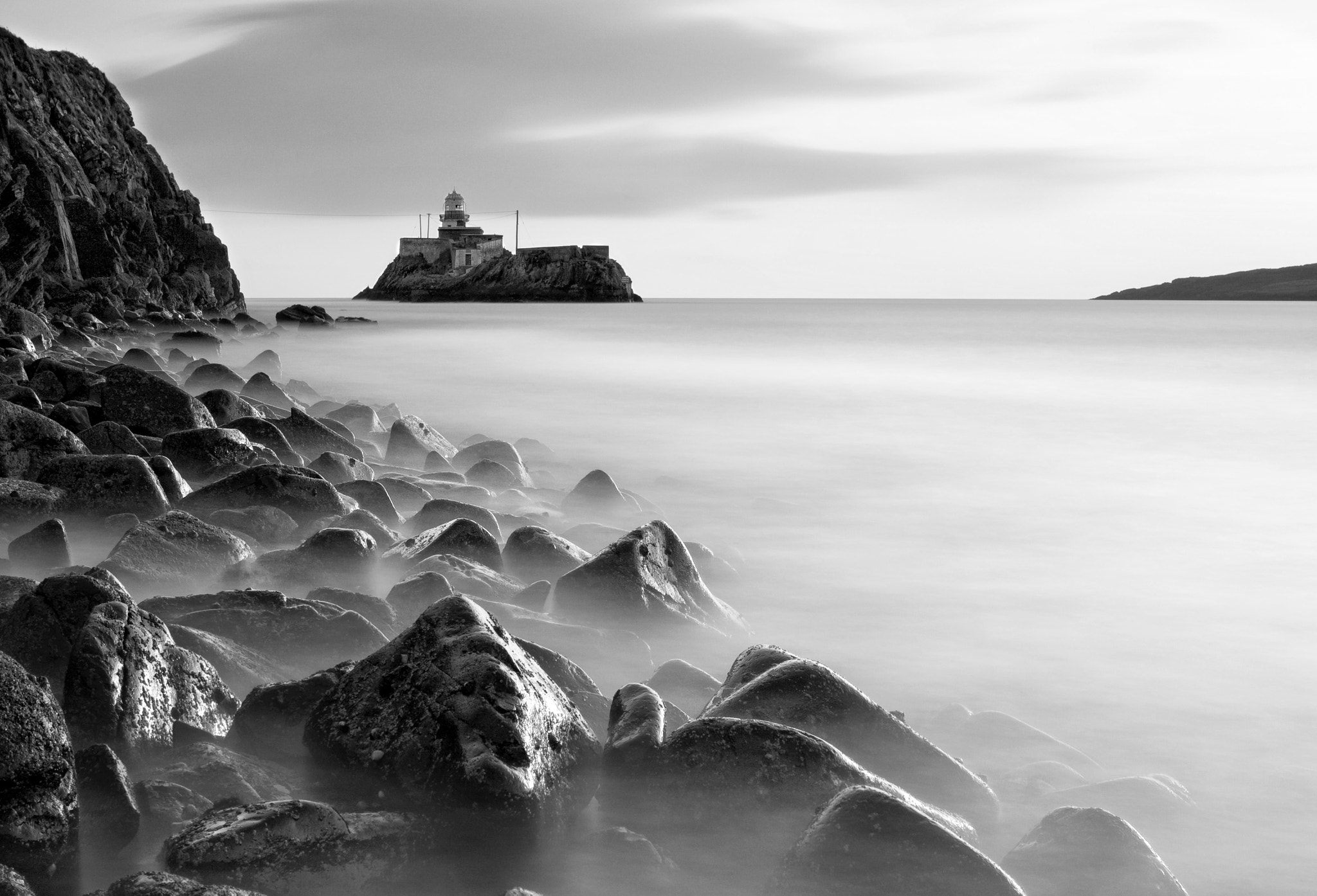Photograph Lighthouse by Hobby  on 500px