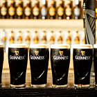������, ������: Guinness Time