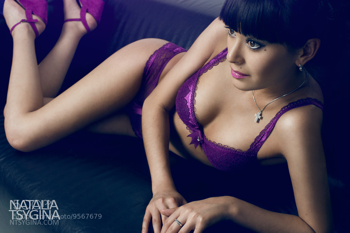 Photograph Untitled by Наталия  Цыгина on 500px