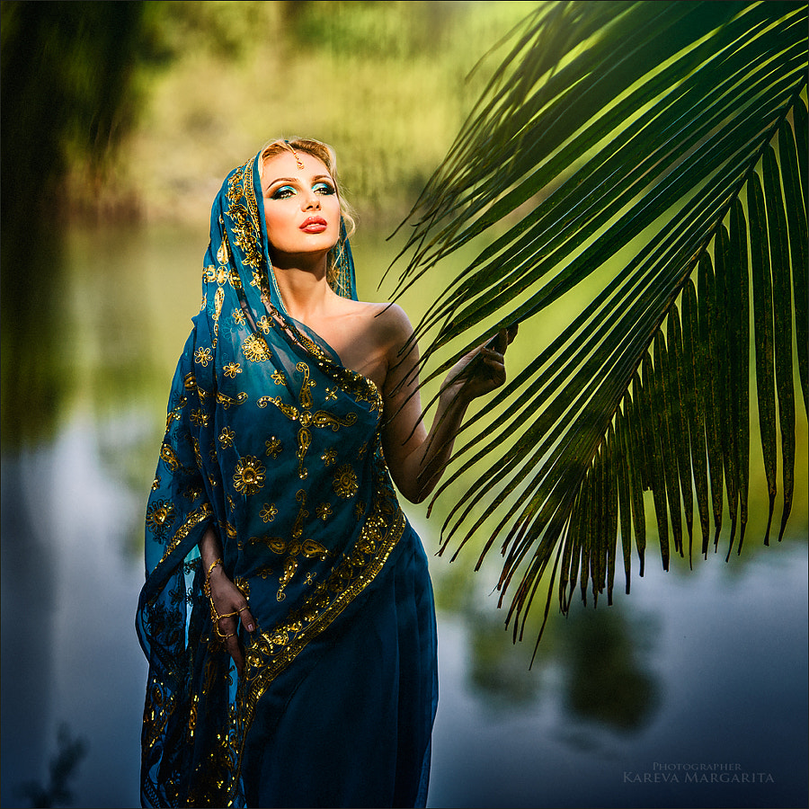 Goa by Margarita Kareva on 500px.com