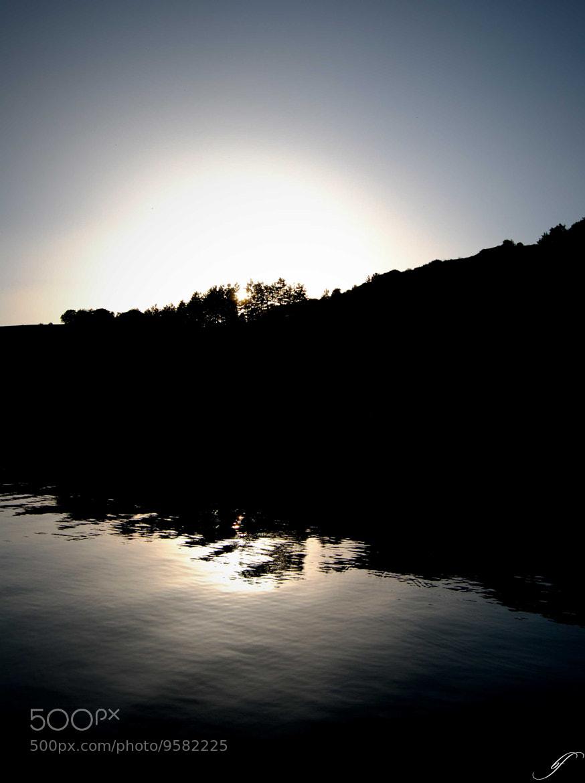 Photograph Have a Good Night by Burim Fejsko on 500px