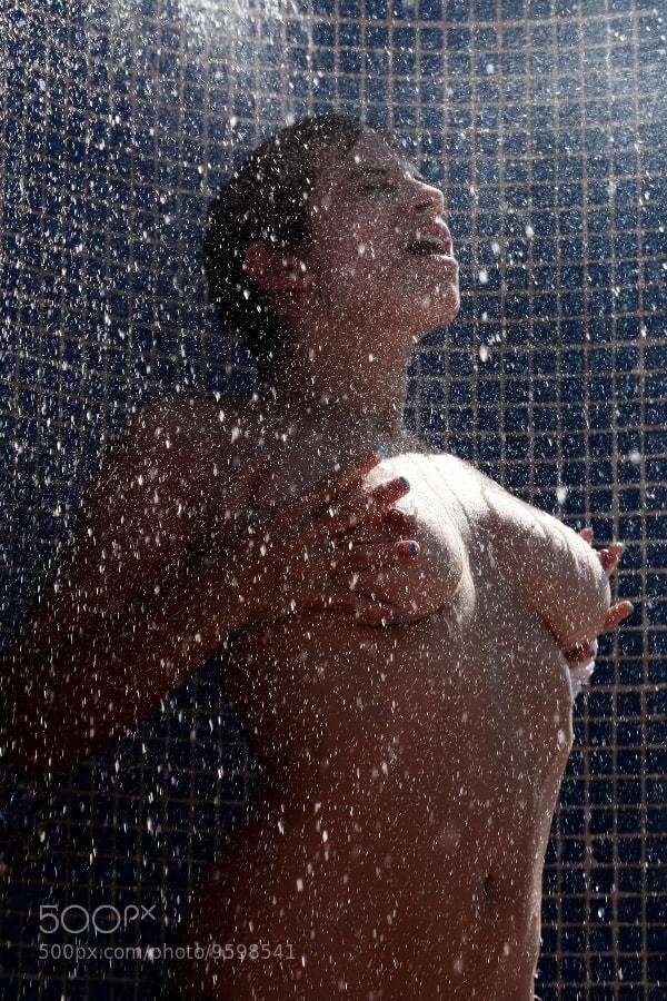 Photograph Fresh Summer by Fran Muñoz on 500px