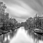 Amsterdam Canal V1.1