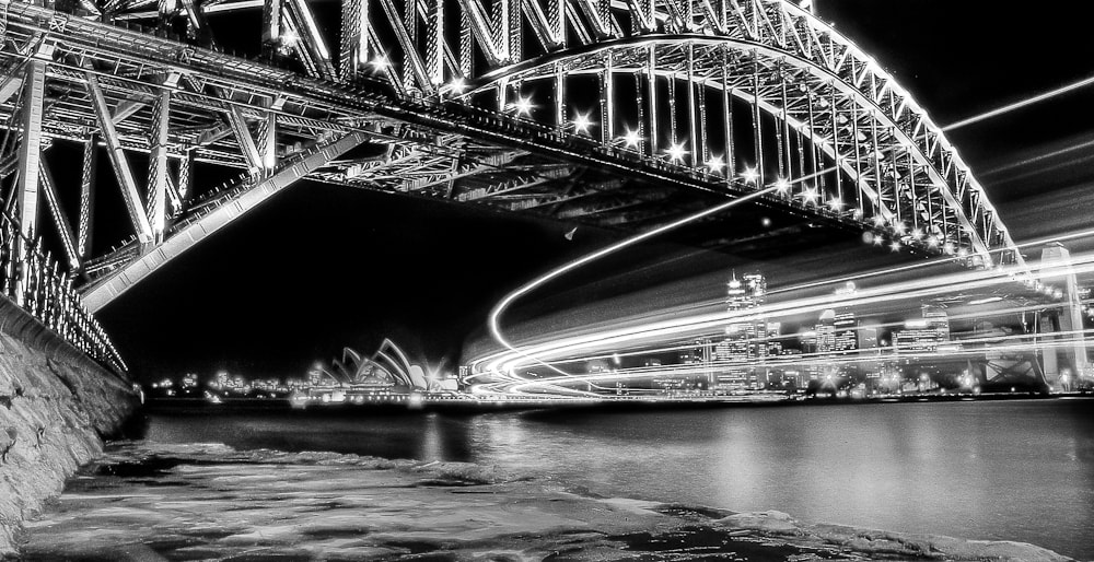 Photograph Ghost Ferry by Jimmy - on 500px