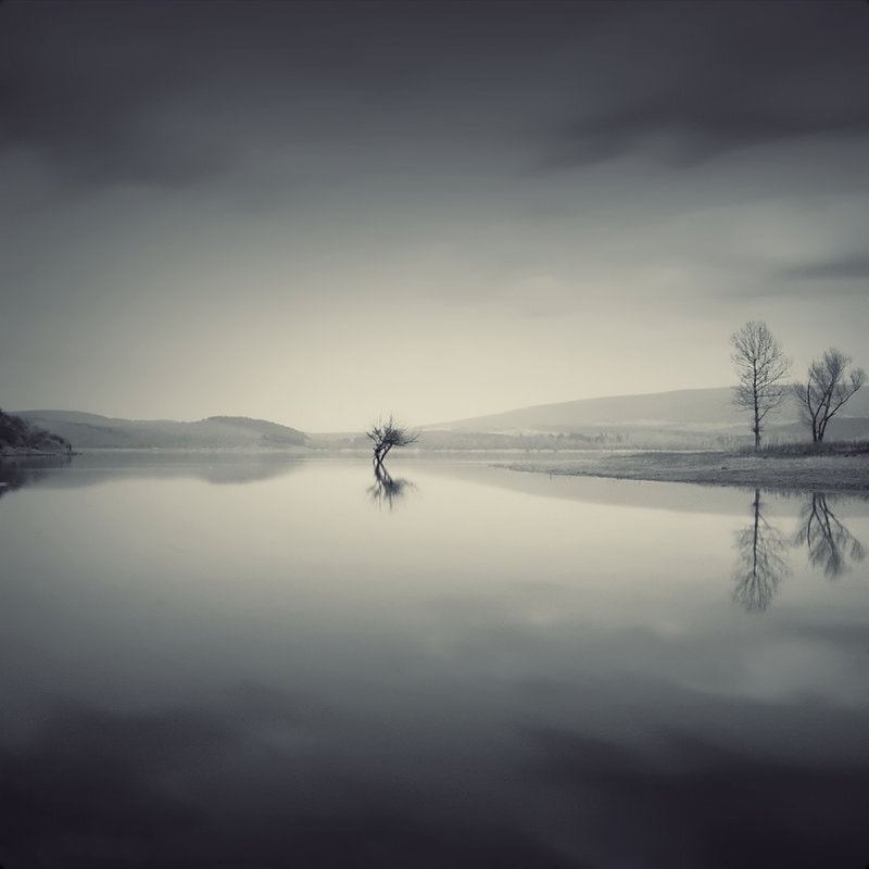 Photograph Focal Point by Nick Lisitsin on 500px