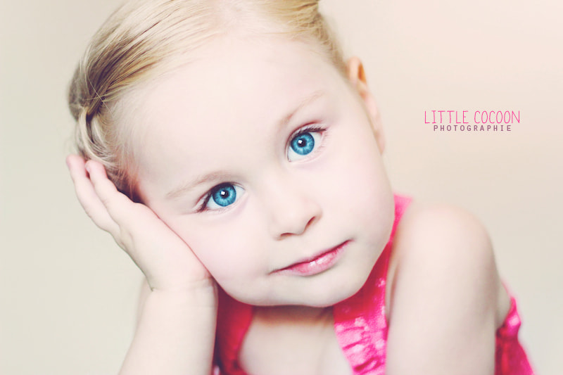 """Photograph """" My little beauty """" <3 by Little Cocoon on 500px"""