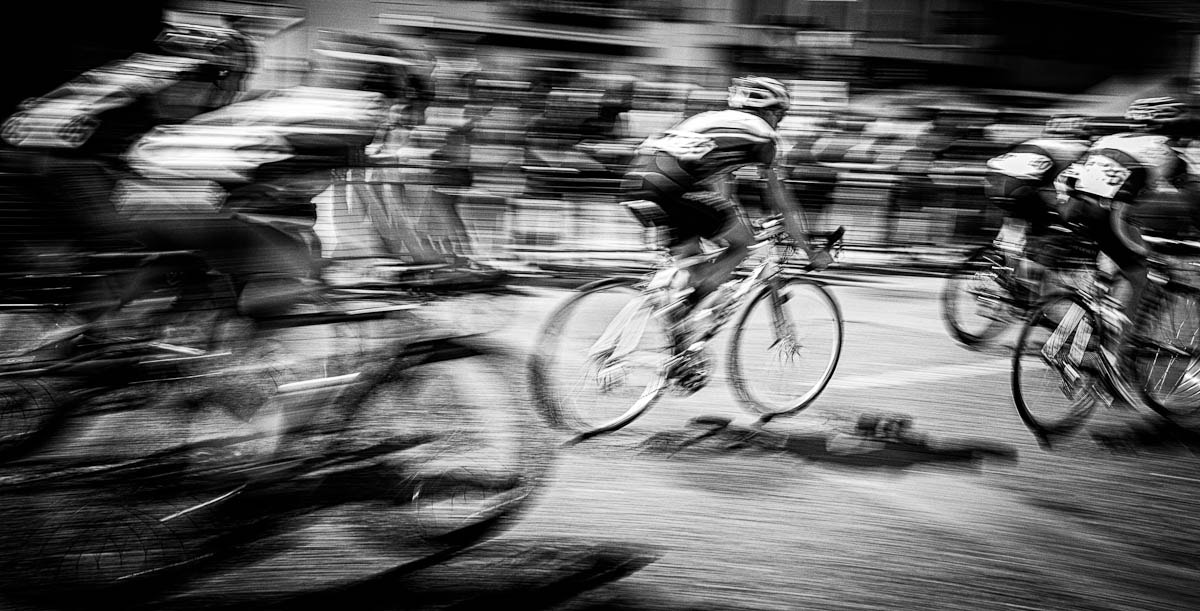 Photograph Road Racing by Lawrence Wheeler on 500px