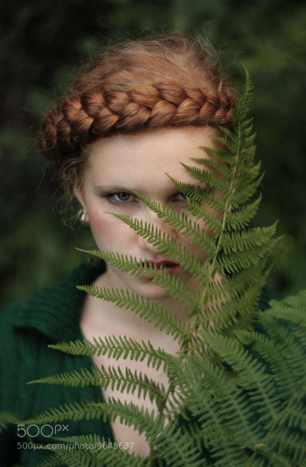 Photograph *** by Katarzyna Piela on 500px