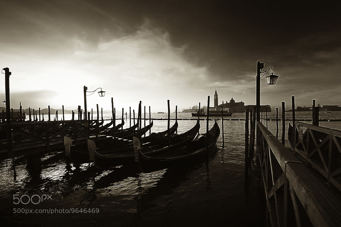 Photograph classique by kak tuss on 500px