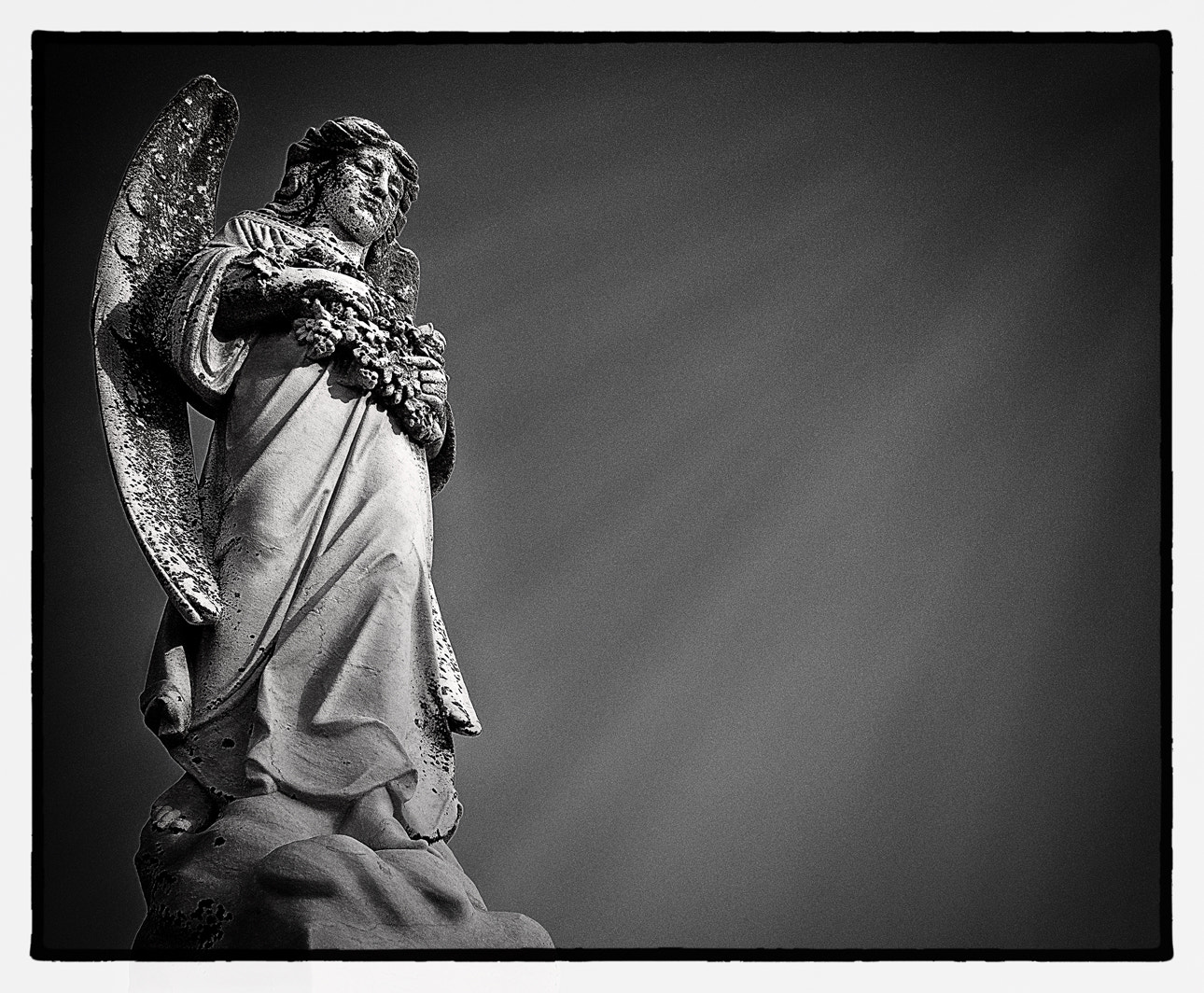 Photograph My Angel by Kevin Pepper on 500px