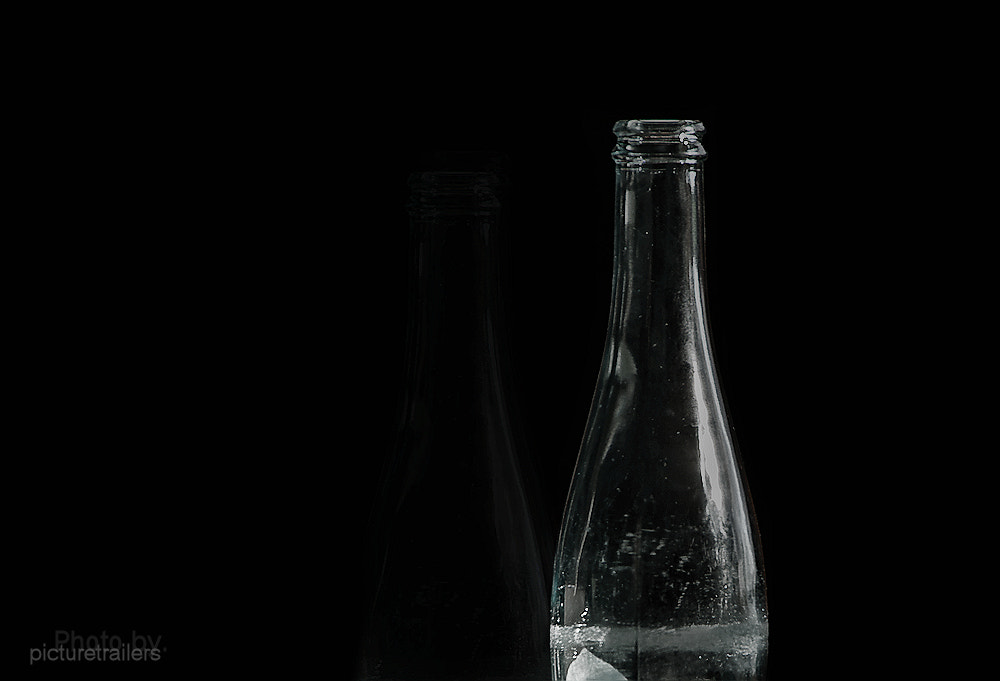 Photograph Table Water by Felix Merkator on 500px