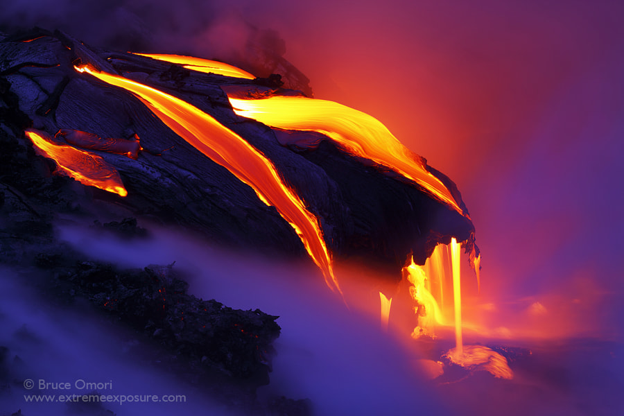 Luminosity by Bruce Omori on 500px.com