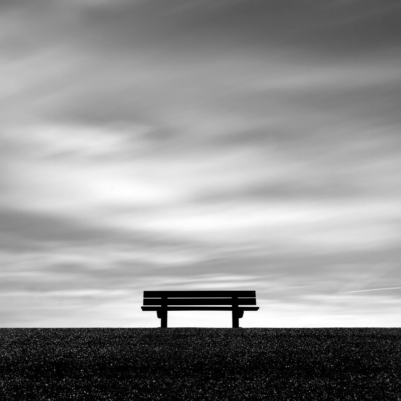 Photograph The meeting place by Kees Smans on 500px