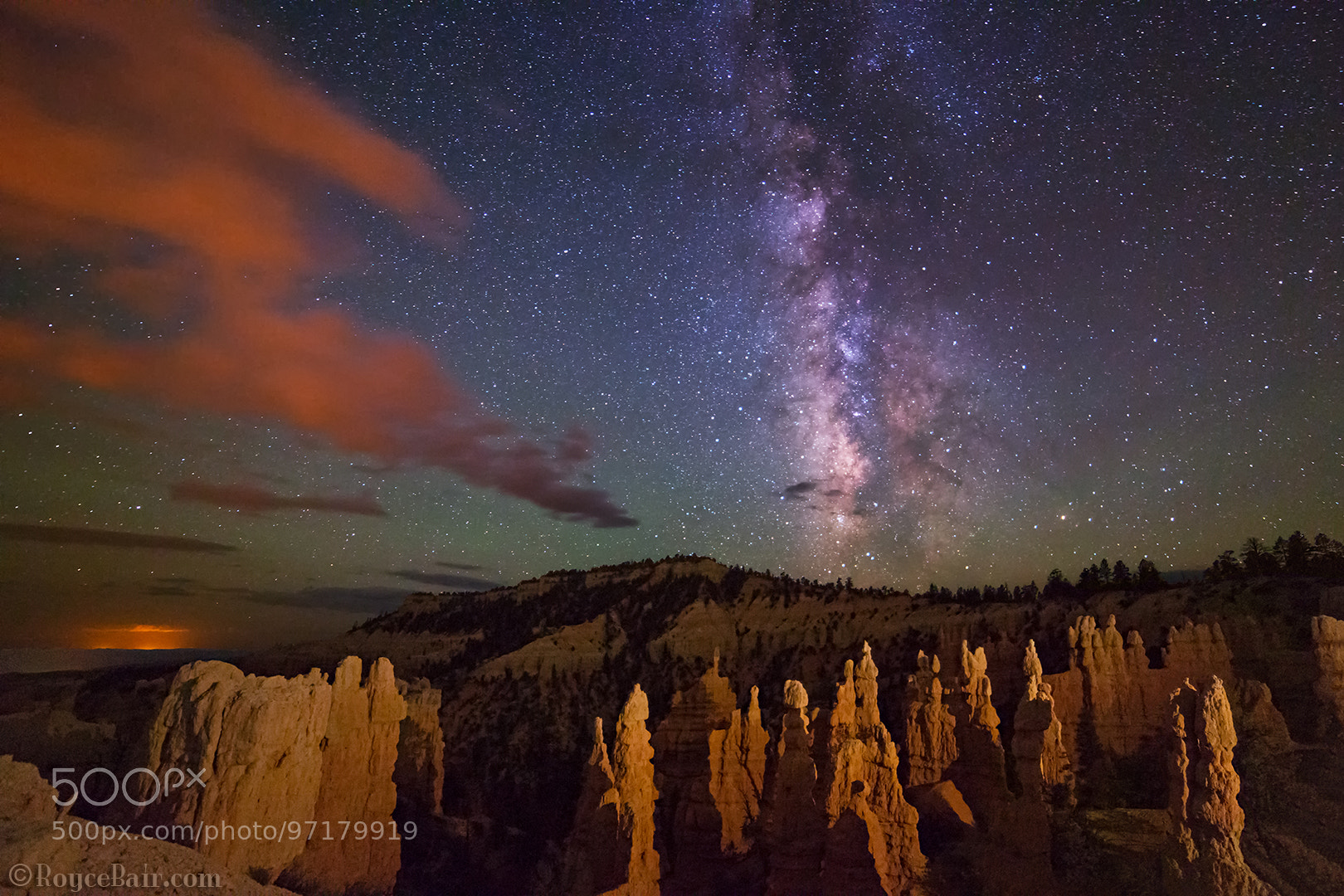 Amazing Acadia Photos also The Pines Resort Bass Lake Wedding Photography Yosemite Los Angeles Wedding Photographer additionally Easy Guide To Night Photography likewise How Rare Is A Moonbow as well The California Drought Is Killing Giant Sequoias. on yosemite national park earth day