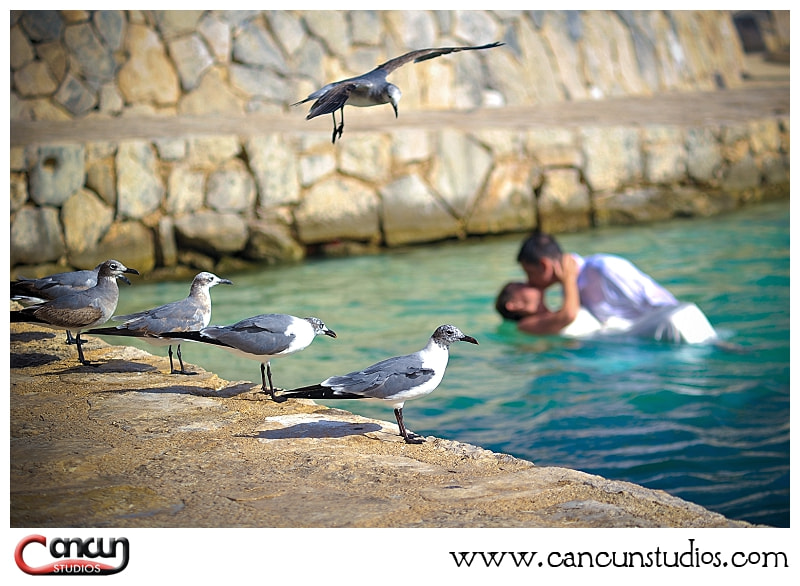 Photograph Front row view by Cancun Studios on 500px