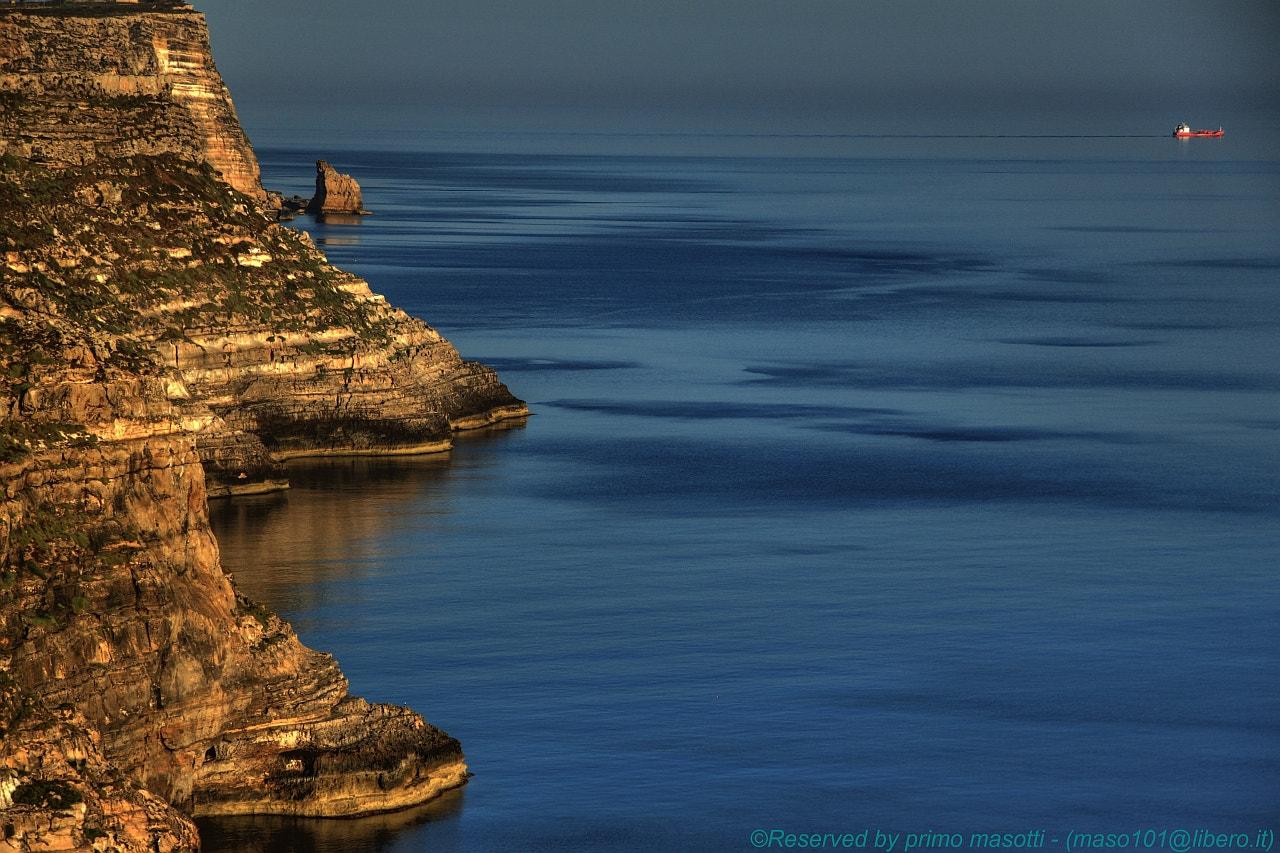 Photograph Lampedusa - isole pelagie - (sicilia  italy)_1412_ by primo masotti on 500px