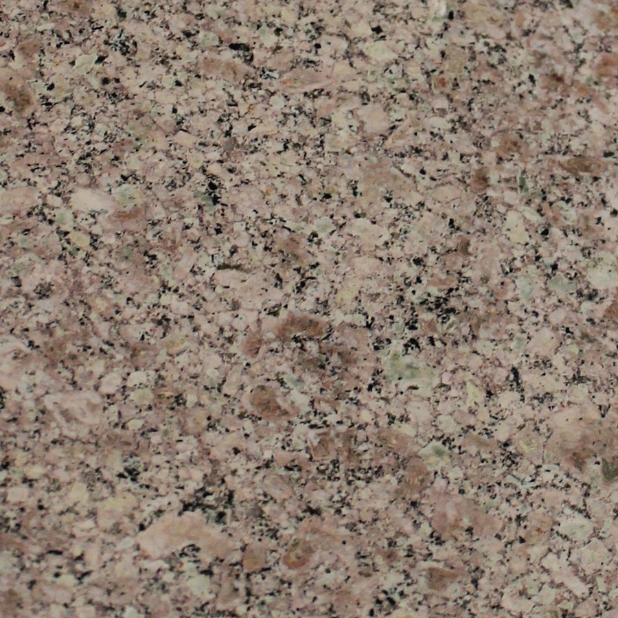 Photograph almond mauve granite by megamarbleny on 500px