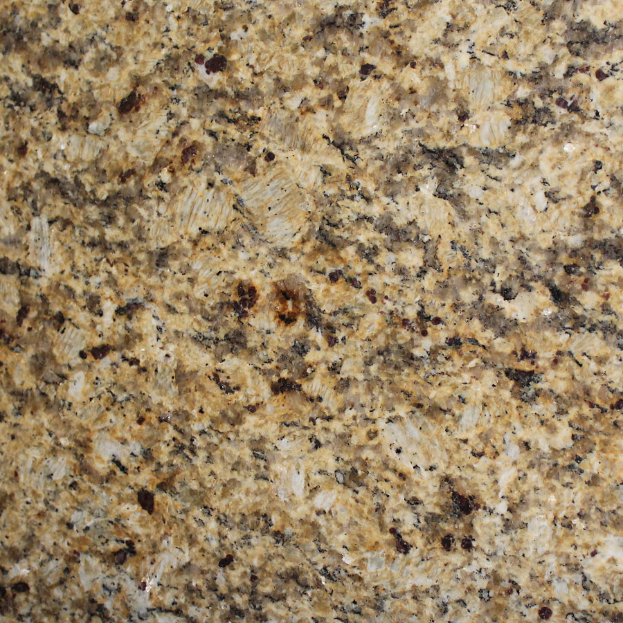 Photograph new valencia gold granite by megamarbleny on 500px