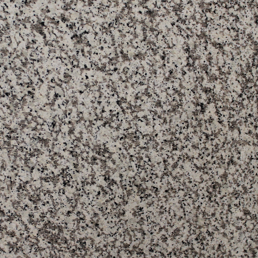 peppered granite by megamarbleny 0987