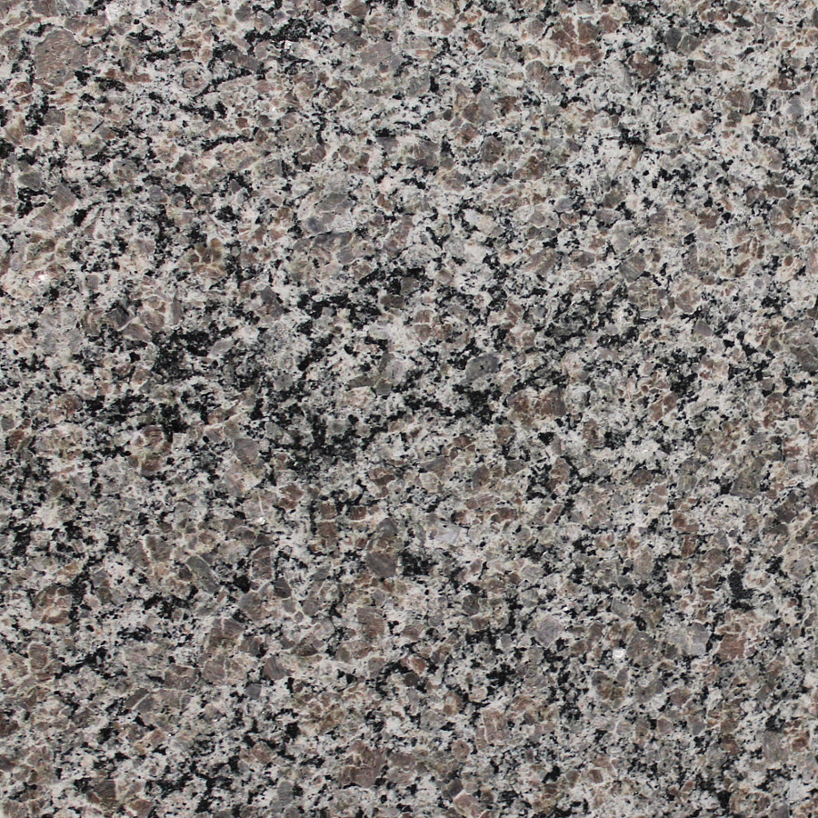 Photograph silver brown granite by megamarbleny on 500px
