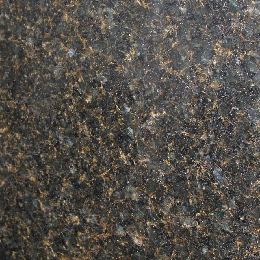 Photograph uba tuba granite by megamarbleny 0123